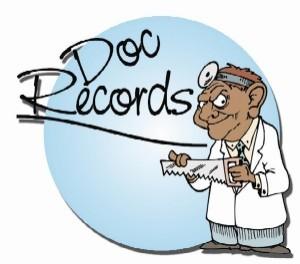 DocRecords